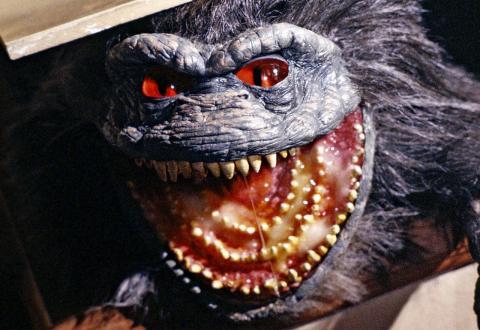 critters pantalla 80